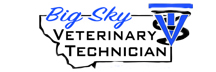 Big Sky Veterinary Technician Association